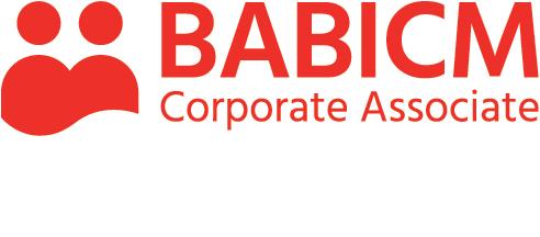 BABICM Corporate Member
