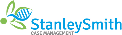 Stanley Smith Case Management